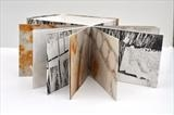Natural Erosion by Estella Scholes, Artist Book