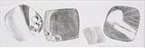 Simple Treasures no.2 by Estella Scholes, Artist Print, Drypoint